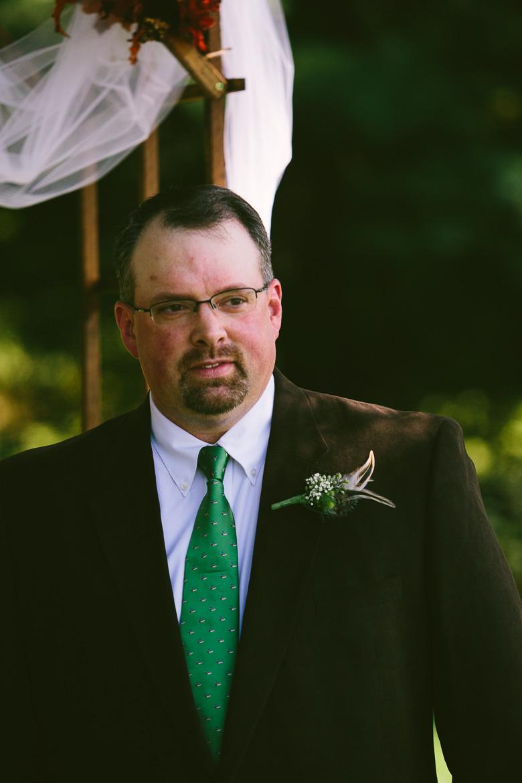 medina-lodi-ohio-wedding-photography_melissa-chris-41.jpg