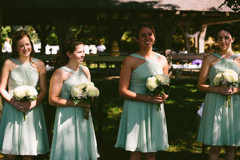 medina-lodi-ohio-wedding-photography_melissa-chris-42.jpg