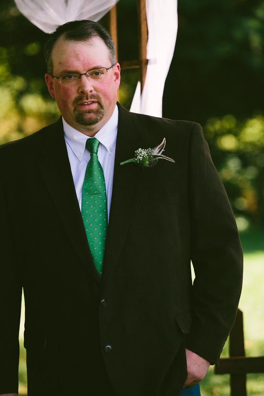 medina-lodi-ohio-wedding-photography_melissa-chris-45.jpg