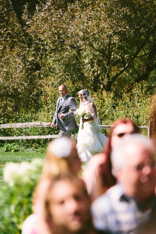 medina-lodi-ohio-wedding-photography_melissa-chris-46.jpg