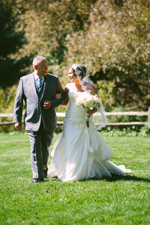 medina-lodi-ohio-wedding-photography_melissa-chris-48.jpg