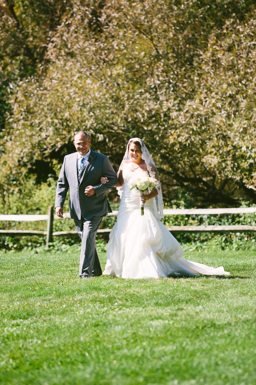 medina-lodi-ohio-wedding-photography_melissa-chris-47.jpg