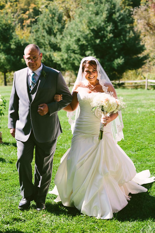 medina-lodi-ohio-wedding-photography_melissa-chris-49.jpg