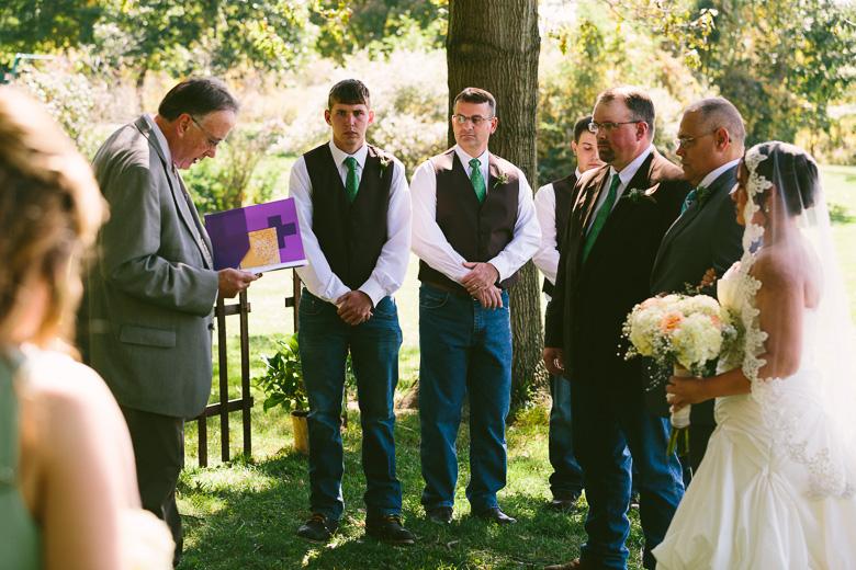 medina-lodi-ohio-wedding-photography_melissa-chris-51.jpg