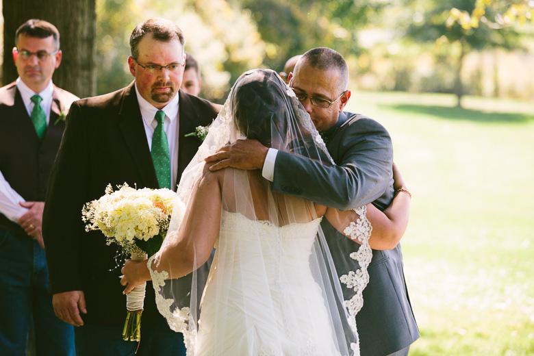 medina-lodi-ohio-wedding-photography_melissa-chris-52.jpg