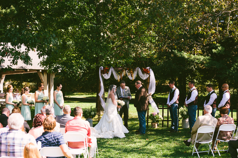medina-lodi-ohio-wedding-photography_melissa-chris-53.jpg