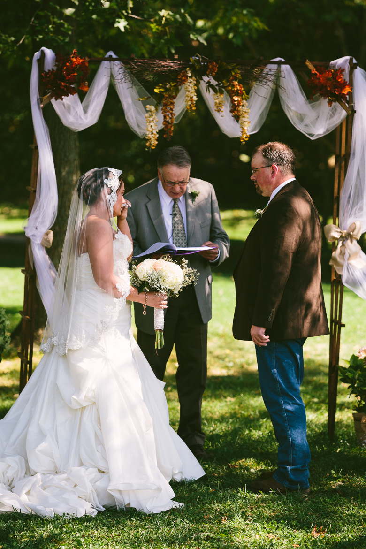 medina-lodi-ohio-wedding-photography_melissa-chris-54.jpg
