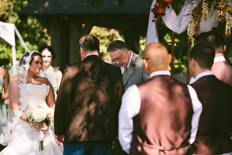medina-lodi-ohio-wedding-photography_melissa-chris-55.jpg