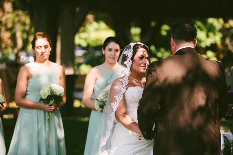 medina-lodi-ohio-wedding-photography_melissa-chris-57.jpg