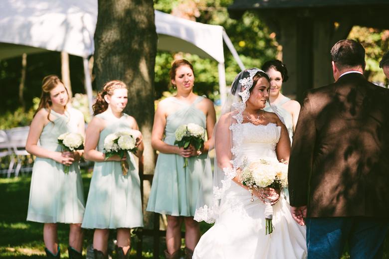 medina-lodi-ohio-wedding-photography_melissa-chris-56.jpg