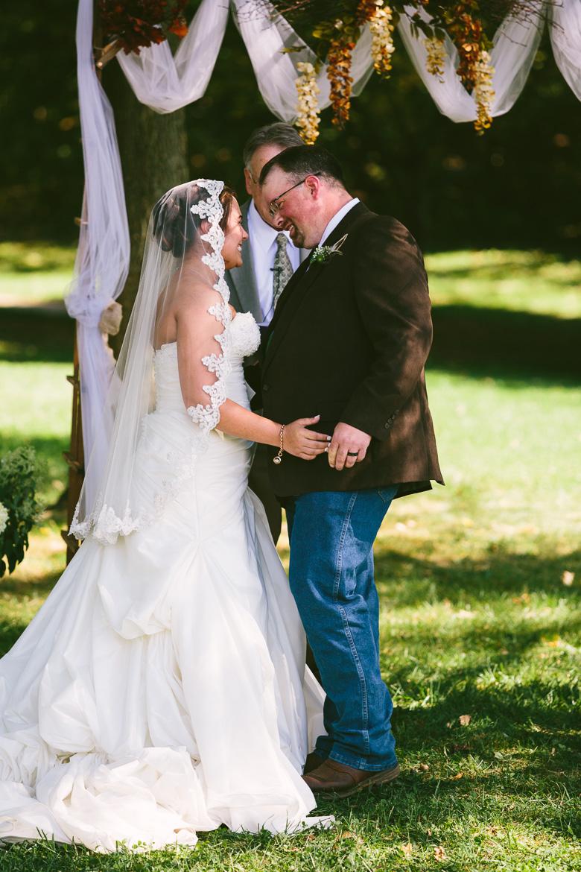 medina-lodi-ohio-wedding-photography_melissa-chris-58.jpg