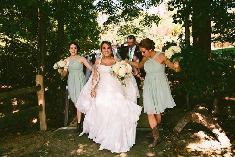 medina-lodi-ohio-wedding-photography_melissa-chris-61.jpg