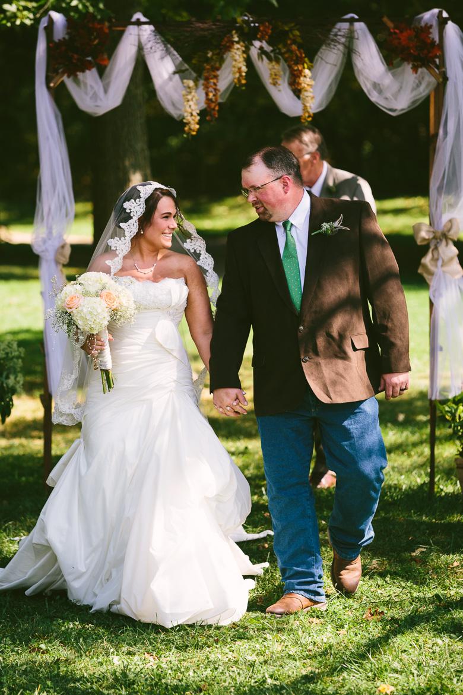 medina-lodi-ohio-wedding-photography_melissa-chris-60.jpg