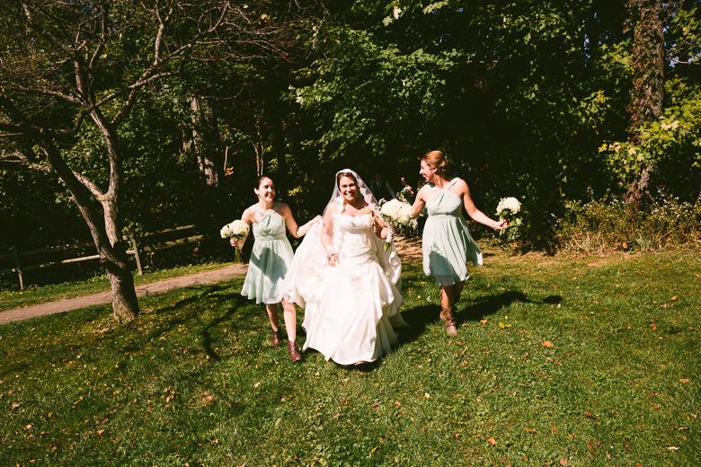 medina-lodi-ohio-wedding-photography_melissa-chris-62.jpg