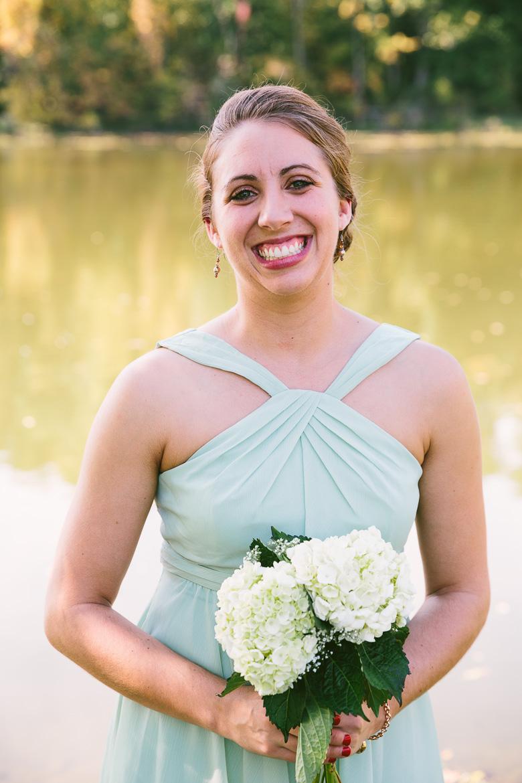 medina-lodi-ohio-wedding-photography_melissa-chris-72.jpg