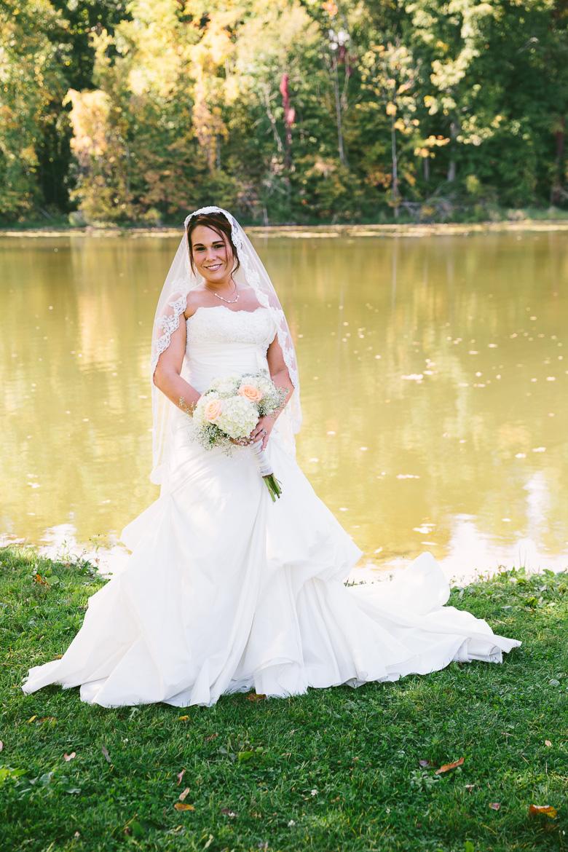 medina-lodi-ohio-wedding-photography_melissa-chris-74.jpg