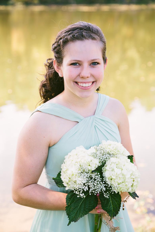 medina-lodi-ohio-wedding-photography_melissa-chris-73.jpg