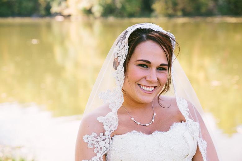 medina-lodi-ohio-wedding-photography_melissa-chris-75.jpg