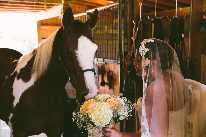 medina-lodi-ohio-wedding-photography_melissa-chris-81.jpg