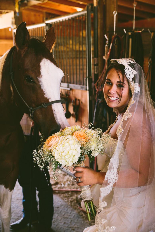 medina-lodi-ohio-wedding-photography_melissa-chris-82.jpg