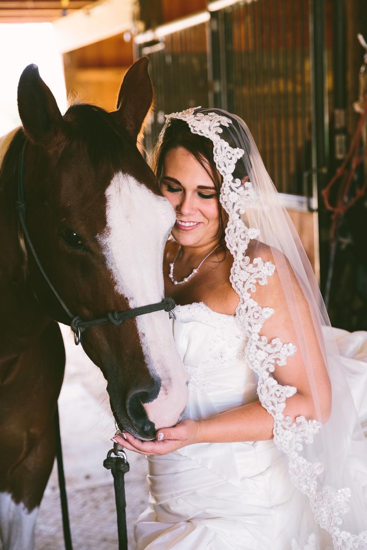 medina-lodi-ohio-wedding-photography_melissa-chris-83.jpg