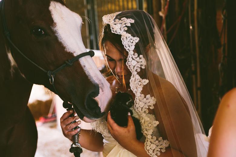 medina-lodi-ohio-wedding-photography_melissa-chris-84.jpg