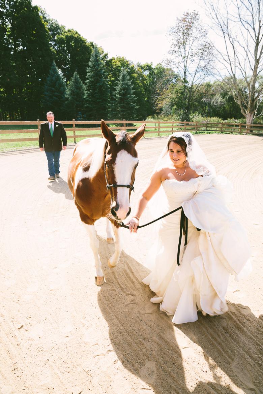 medina-lodi-ohio-wedding-photography_melissa-chris-86.jpg