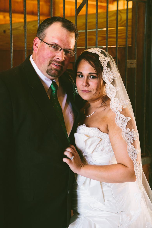 medina-lodi-ohio-wedding-photography_melissa-chris-91.jpg