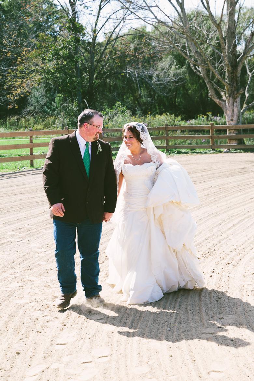 medina-lodi-ohio-wedding-photography_melissa-chris-90.jpg