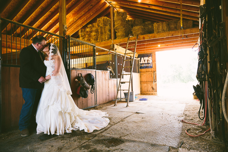 medina-lodi-ohio-wedding-photography_melissa-chris-93.jpg
