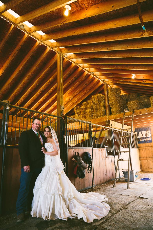 medina-lodi-ohio-wedding-photography_melissa-chris-92.jpg
