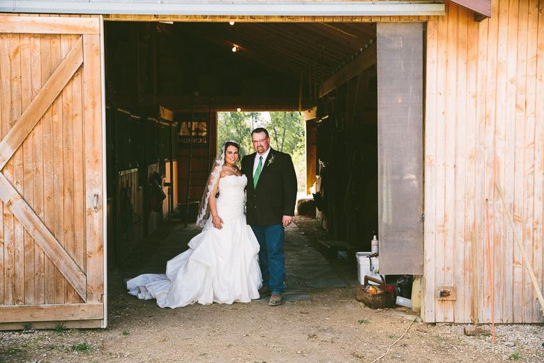 medina-lodi-ohio-wedding-photography_melissa-chris-94.jpg