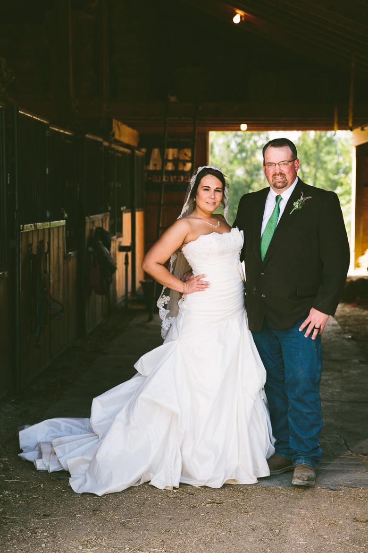 medina-lodi-ohio-wedding-photography_melissa-chris-95.jpg