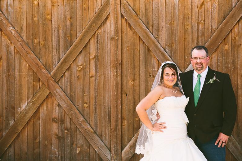 medina-lodi-ohio-wedding-photography_melissa-chris-99.jpg