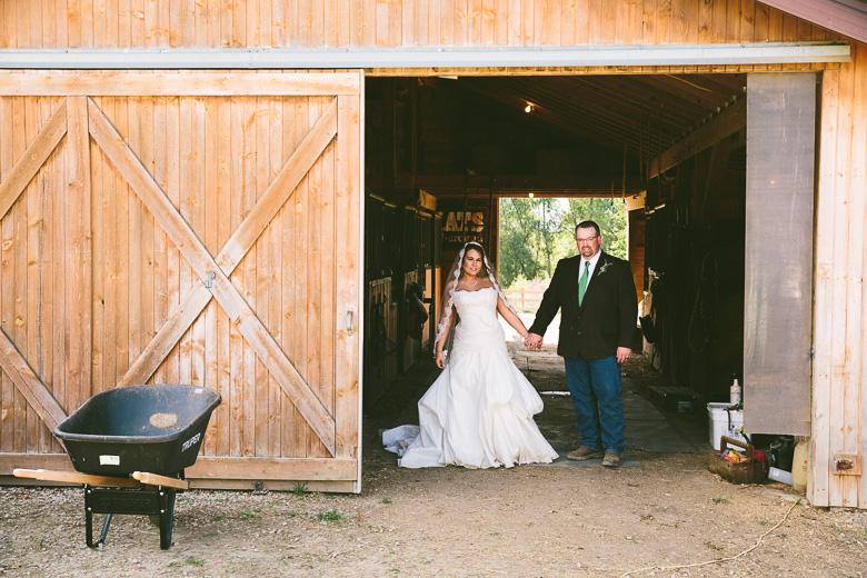 medina-lodi-ohio-wedding-photography_melissa-chris-97.jpg