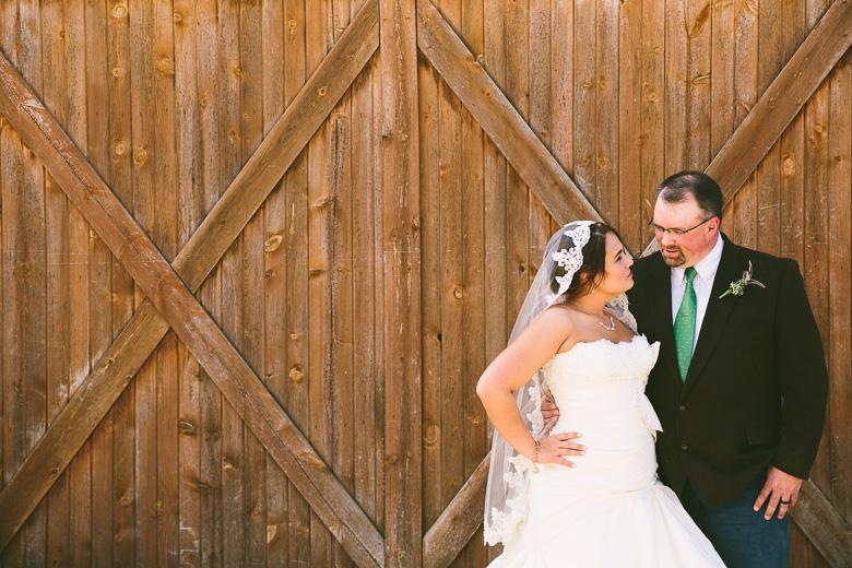 medina-lodi-ohio-wedding-photography_melissa-chris-100.jpg