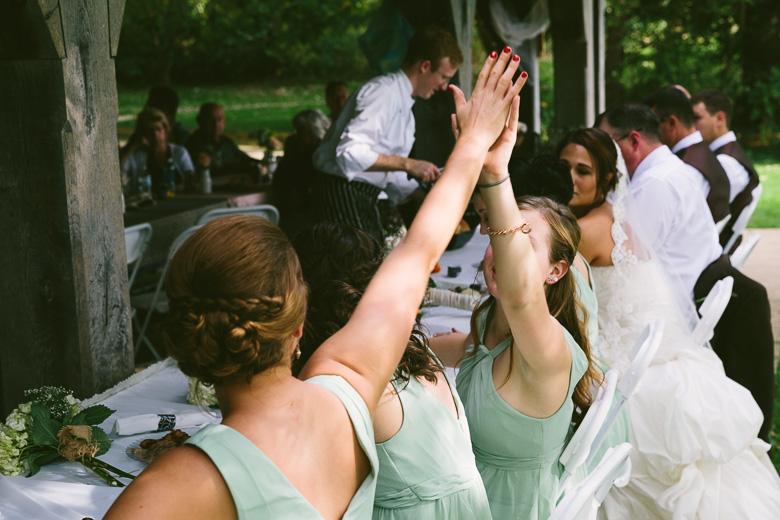 medina-lodi-ohio-wedding-photography_melissa-chris-105.jpg