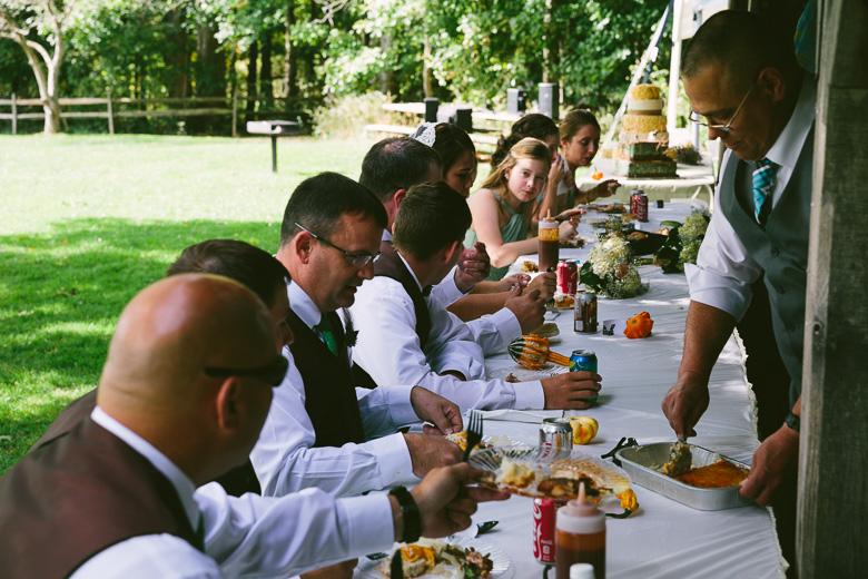 medina-lodi-ohio-wedding-photography_melissa-chris-111.jpg