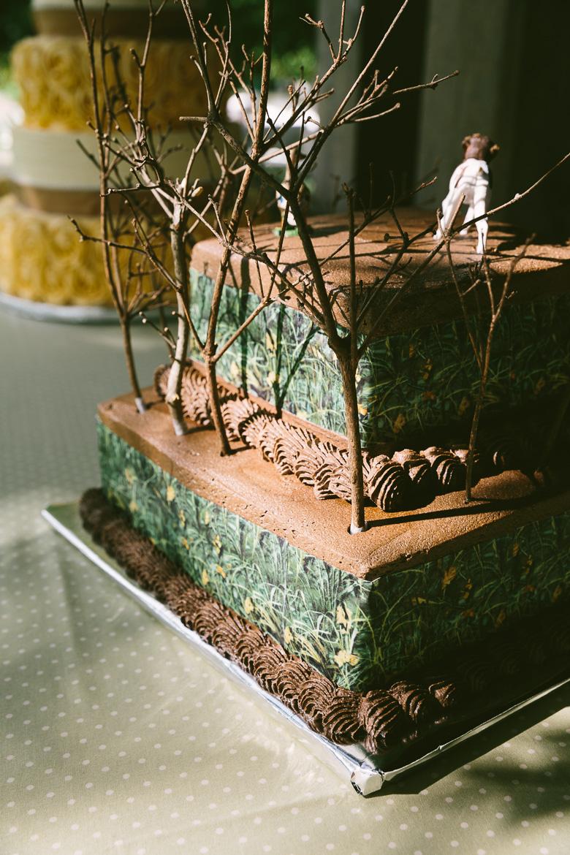 medina-lodi-ohio-wedding-photography_melissa-chris-112.jpg