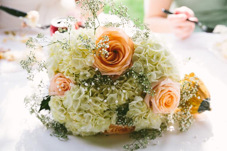 medina-lodi-ohio-wedding-photography_melissa-chris-113.jpg