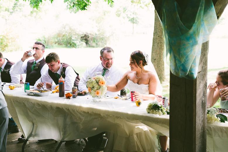 medina-lodi-ohio-wedding-photography_melissa-chris-114.jpg