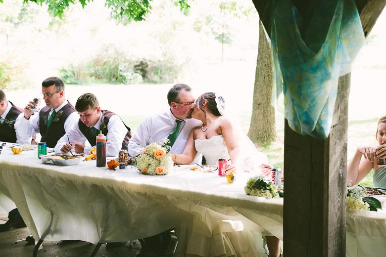 medina-lodi-ohio-wedding-photography_melissa-chris-115.jpg