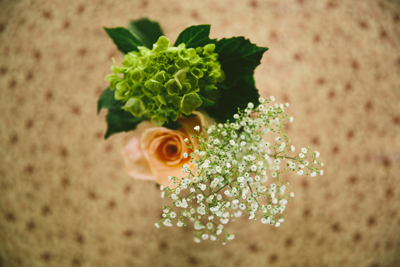 medina-lodi-ohio-wedding-photography_melissa-chris-117.jpg