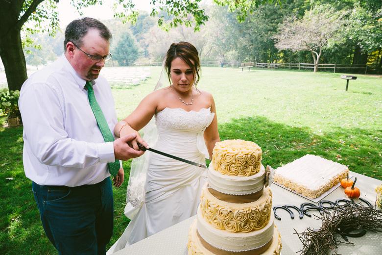 medina-lodi-ohio-wedding-photography_melissa-chris-118.jpg