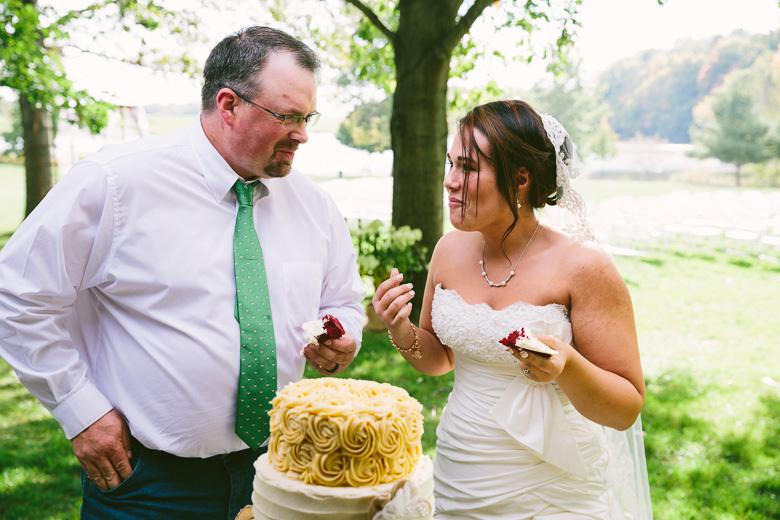 medina-lodi-ohio-wedding-photography_melissa-chris-119.jpg