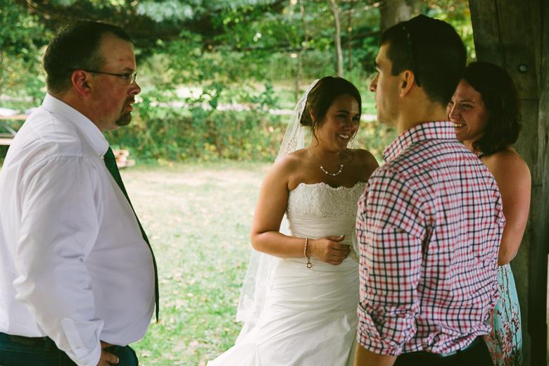 medina-lodi-ohio-wedding-photography_melissa-chris-121.jpg