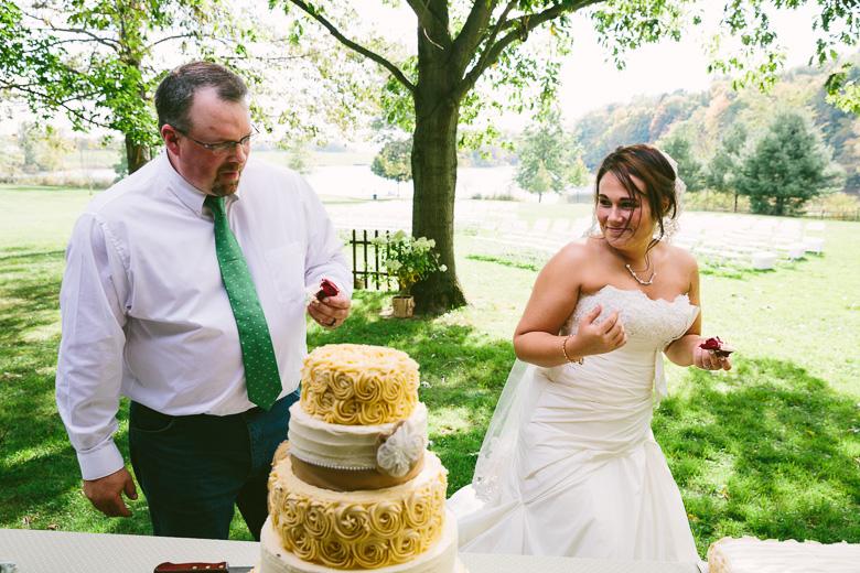 medina-lodi-ohio-wedding-photography_melissa-chris-120.jpg