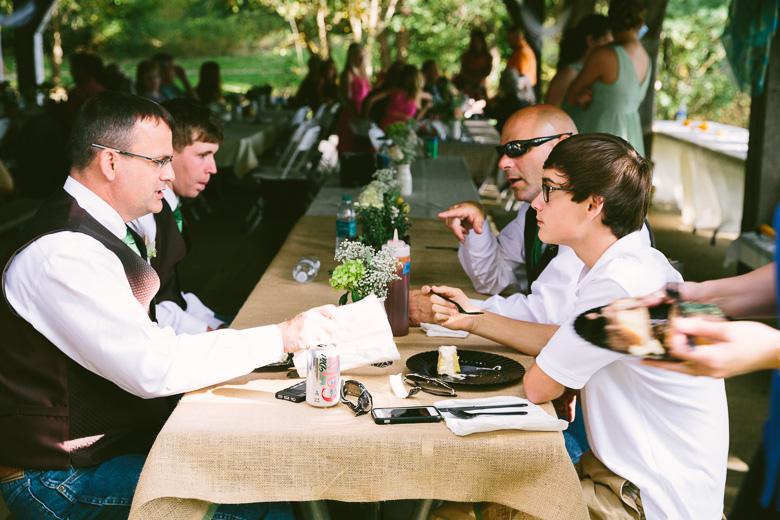 medina-lodi-ohio-wedding-photography_melissa-chris-122.jpg