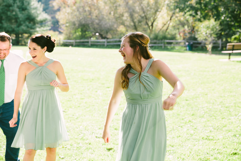 medina-lodi-ohio-wedding-photography_melissa-chris-125.jpg