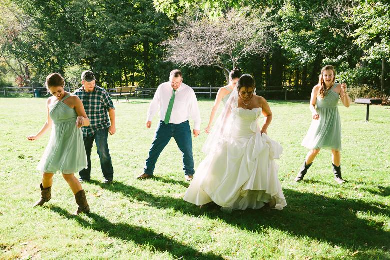 medina-lodi-ohio-wedding-photography_melissa-chris-124.jpg
